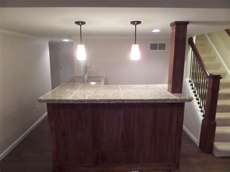 basement remodeling in whitefish bay wi featured basement