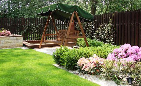 steingarten pflanzenauswahl ogr 211 d przydomowy inspiracje projektowanie ogrod 243 w