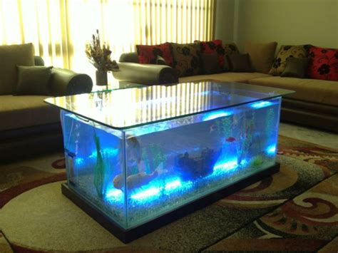 aquarium tisch kaufen aquariumtisch kreative entscheidung f 252 r ihr zuhause
