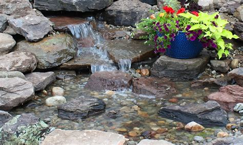 water feature ideas for small backyards 3 ideas for small backyard water features premier ponds