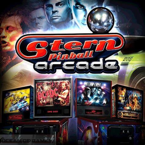 free arcade pinball arcade free for free