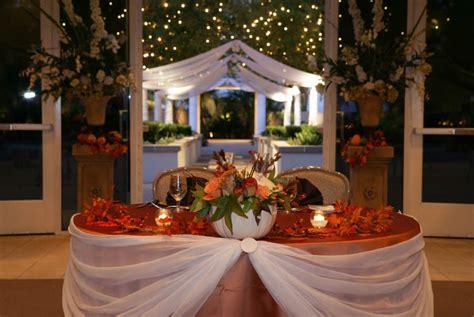 emerald casino table bridal spectacular spotlight emerald at queensridge in