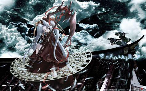 X Anime Wallpaper by Anime Wallpaper Tag Hd Wallpaperhd