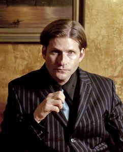 crispin glover vinyl crispin hellion glover discography at discogs