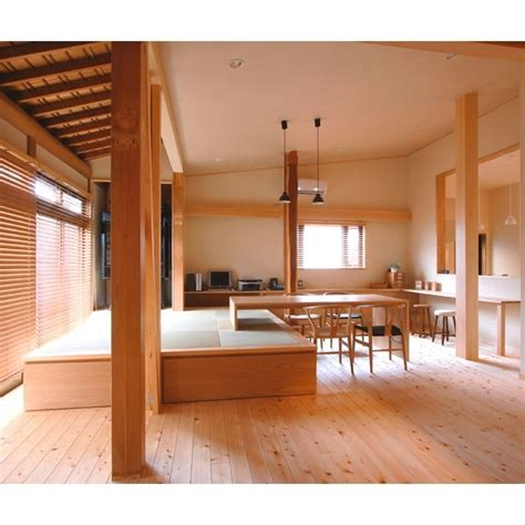 tatami living room 79 best images about tatami on kyoto minimal home and