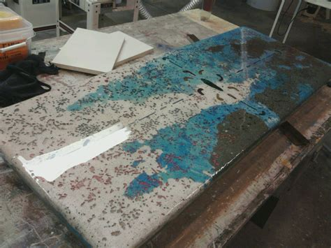two part epoxy resin bar top two part epoxy resin bar top 2 part epoxy for countertops quotes