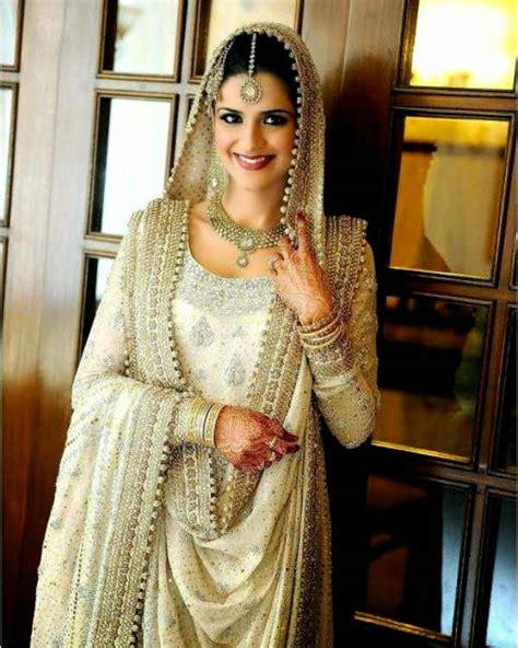 Bridal Designers by Top 10 Designers For Wedding Dresses Wedding