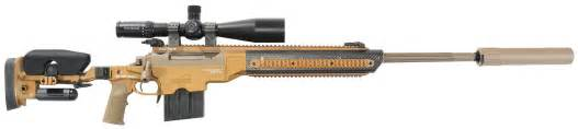 Best sniper rifle in the world 2013 ashbury asw338lm sniper rifle