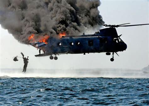 bett polnisch fatle helicopter crashes visit lethalnews fatle