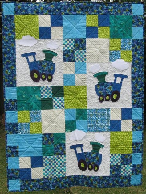Patchwork Quilting Kits - patchwork quilt kits