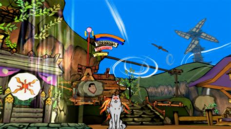 okami hd ps4 walkthrough wii pc walkthrough tips guide unofficial books dolphin emulator gamecube wii on pc