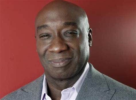 famous black actors that died michael clarke duncan dead the burton wire