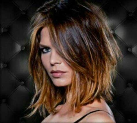 2014 Best Hairstyles by Bob Hairstyle 2014 The Best Hairstyles For 2016