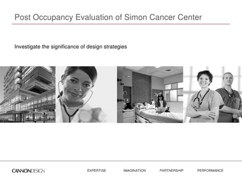 post occupancy evaluation of google s workspace in zurich ynno design research of cancer infusion treatment environments