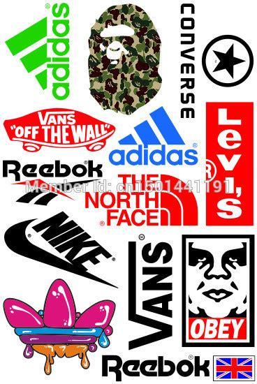 Coole Longboard Aufkleber by Popular Free Skateboard Stickers Buy Cheap Free Skateboard