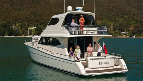 fishing boats for sale auckland nz nz boat sales boat broker marine directory new zealand