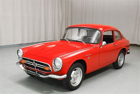honda s800 honda s800 pixshark com images galleries with a bite