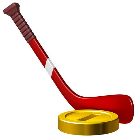 and sticj hockey stick object giant bomb