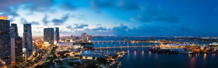 Of Miami Miami Cruise Month Hotel Packages