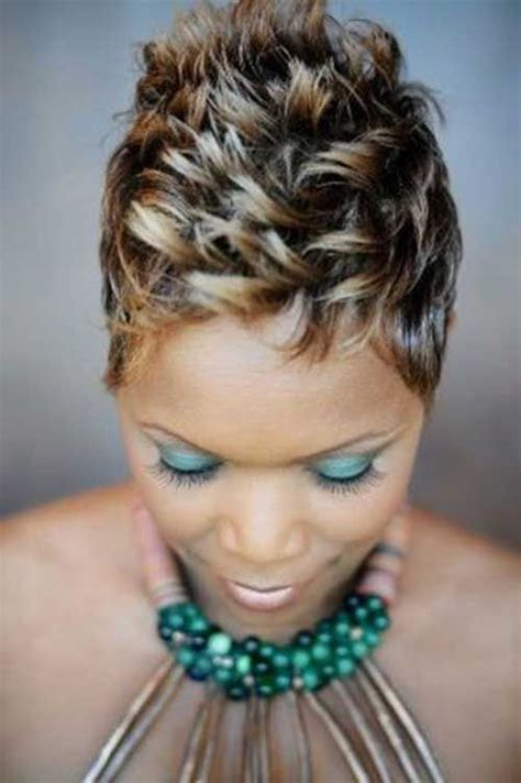 hairstyles for summer for black people 2015 17 best images about hairstyles on pinterest black
