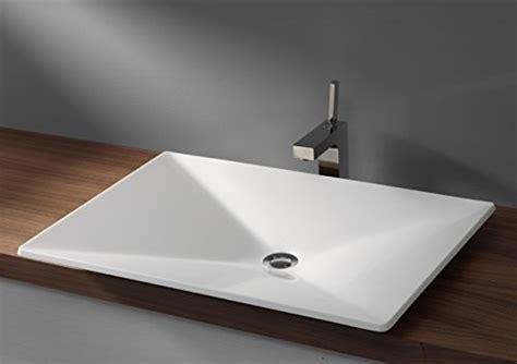 corian arbeitsplatte kaufen corian gebraucht kaufen nur noch 2 st bis 75 g 252 nstiger