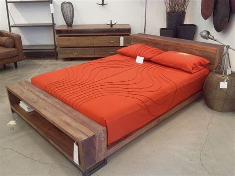 Bed Bugs Bed Frame Size Wood Bed Frame With Headboard Noel Homes