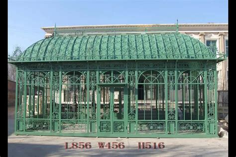 iron gazebo for sale outdoor ornamental wrought iron gazebo for sale buy
