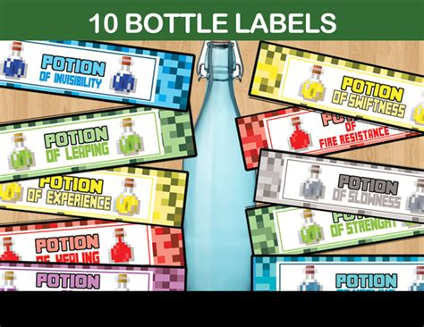 sle water bottle label dress up your bottles with our colorful collection of