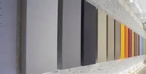 Material Corian Corian High Tech Solid Surface Corian