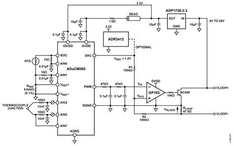 analog integrated circuits by bakshi godse linear integrated circuits by bakshi free pdf 28 images linear integrated circuits by bakshi