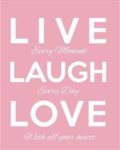 live laugh love origin live laugh love learn on pinterest scrabble art new