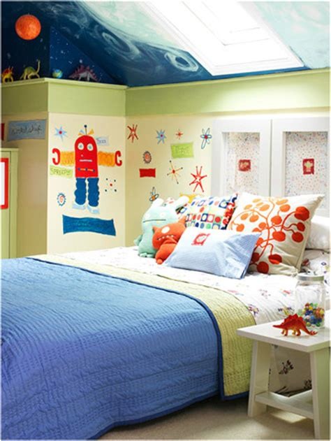 fun in the bedroom ideas fun young boys bedroom ideas room design inspirations
