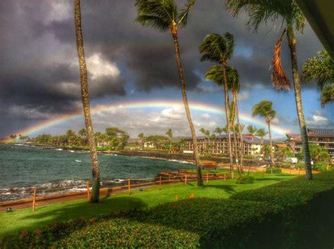 beach house restaurant kauai best 25 beach house restaurant kauai ideas only on pinterest hawaii holidays top