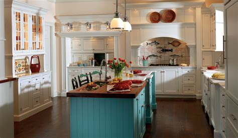 kitchen cabinets with flirtatious finishes plain fancy kitchen cabinets with the sweetest dreams plain fancy