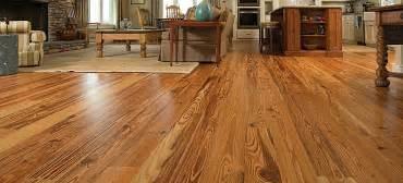 Lumber Carpet Pine Reclaimed Wood Flooring Goodwin Company