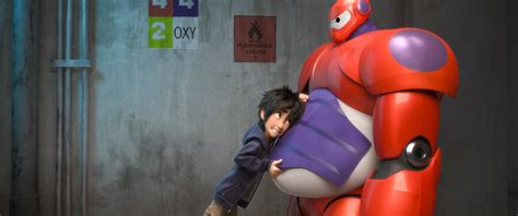 Watch Big Hero 6 2014 Full Movie Big Hero 6 2014 Hindi Dubbed Download In Hd 480p 400mb