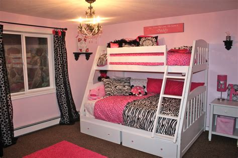 black and pink bedroom ideas 13 hd wallpaper hdblackwallpaper