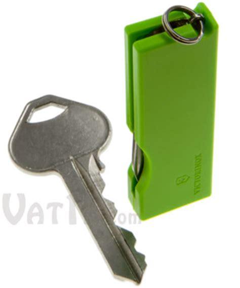 victorinox keychain swiss army knife keychain swiss engineering and japanese