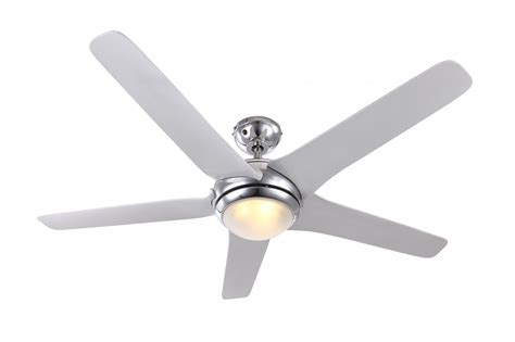 ceiling fan with led light globo ceiling fan fabiola with led light and remote