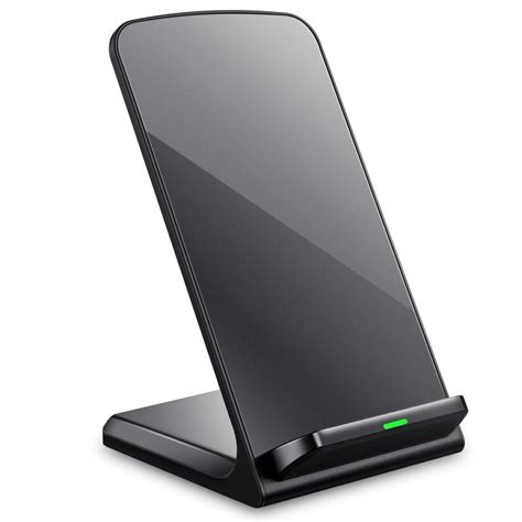 6 best wireless chargers for iphone x iphone 8 8 plus