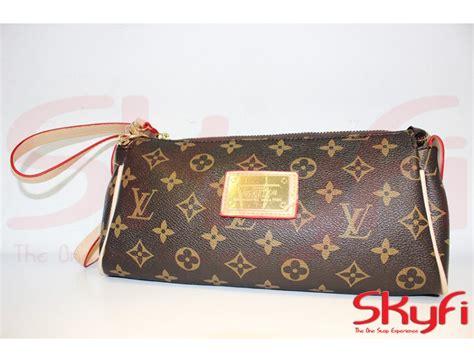 Louis Vuitton Formal Casual Grade Orie Premium Produk 3 Varian 1 louis vuitton handbags premium quality in sri lanka skyfi