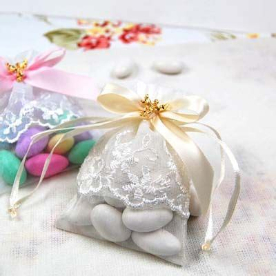 recuerdos comestibles para bodas on discover the best trending almonds ideas
