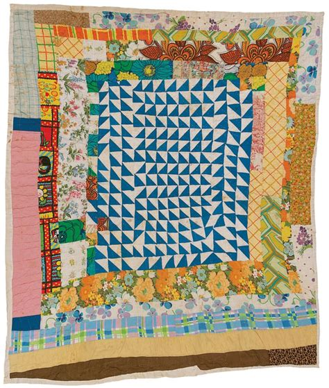 Gee Bend Quilt Patterns by Quilts Of Gees Bend Q121 02b Jpg