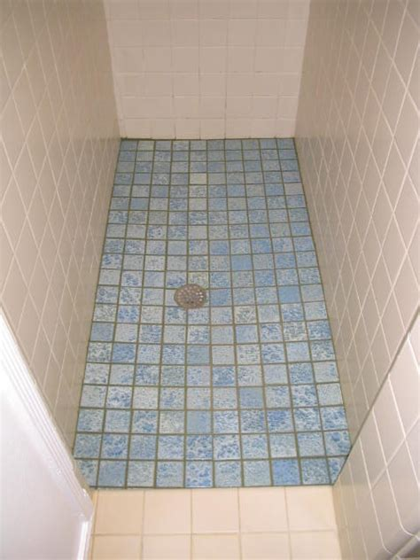 hard water stains on bathroom tiles water stains on bathroom tiles 28 images how to clean fiberglass shower cleaning