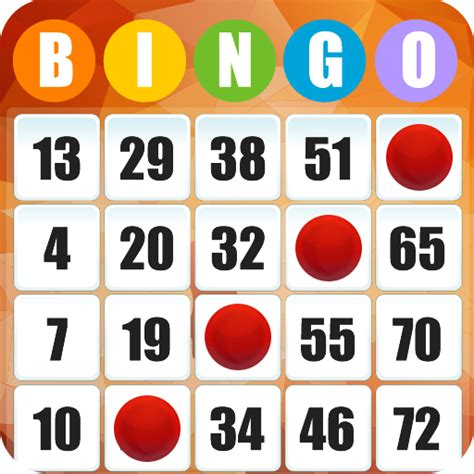 free bingo for android bingo free bingo 1 25 20 apk by absolute
