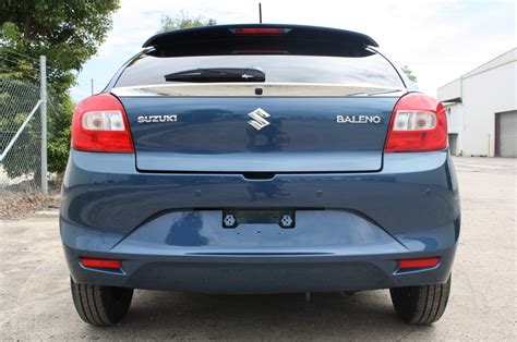 security system 1997 suzuki esteem parking system baleno 2016 reverse parking sensors beeping creative installations