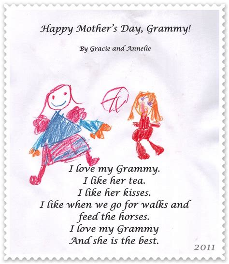 S Day Poem Happy S Day Images Happy Mothers Day