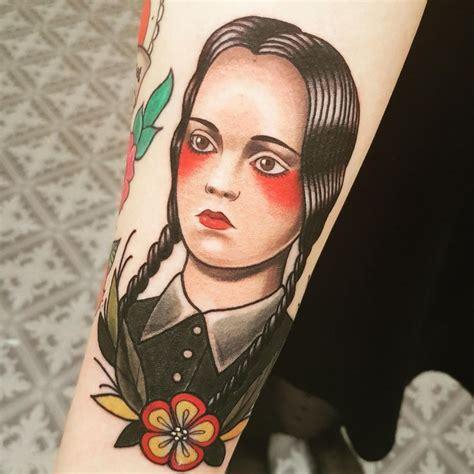 oriental tattoo oslo 67 best tattoos images on pinterest superman tattoos