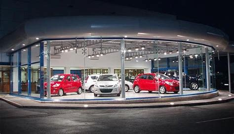Single Car Garage Plans five things to remember when planning a car showroom