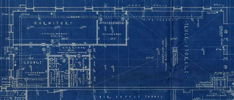 How To Make Blueprint Paper - 1000 images about blueprints on